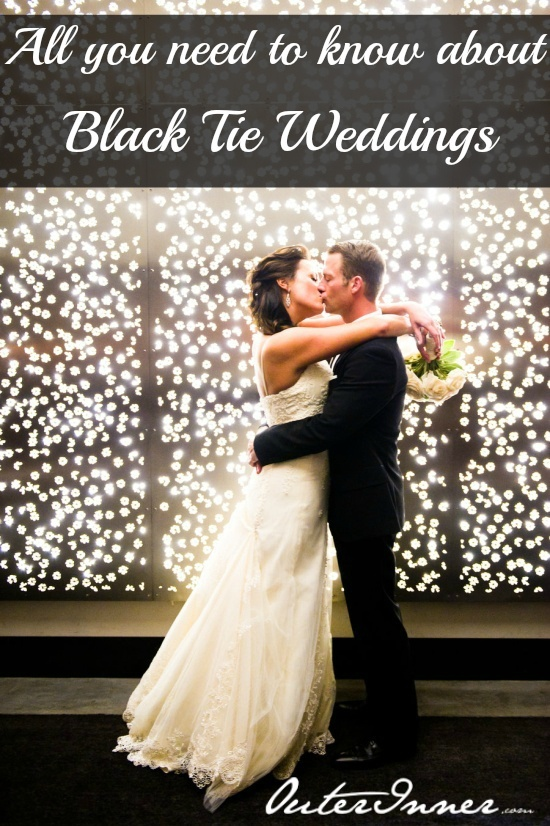 blogs outerinner blog unmissable bridesmaid dresses trends brides will love