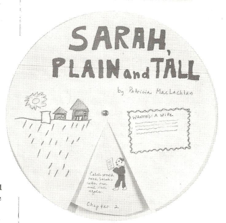 legit reviews sarah plain tall