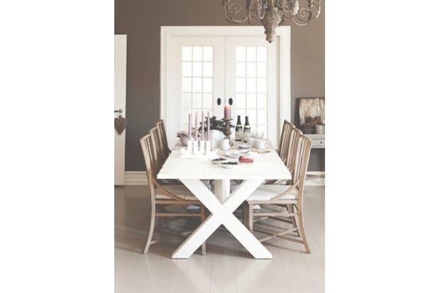 California Home Design Dining Area Ideas Pinterest