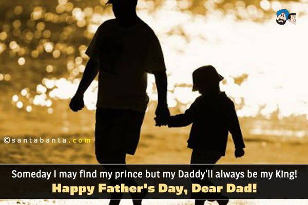 fathers day quotes from grown daughter