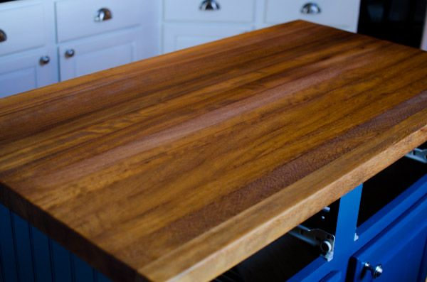 Pin by vanessa dionicio on dream home pinterest for Butcher block countertops installation