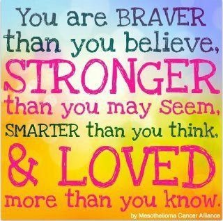 to my daughter i love you bunches quotes pinterest