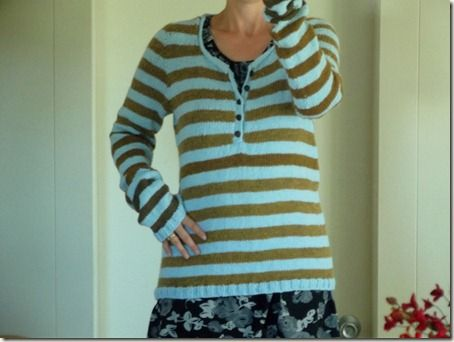 Driftwood - free pattern  http://www.ravelry.com/patterns/library/driftwood-5