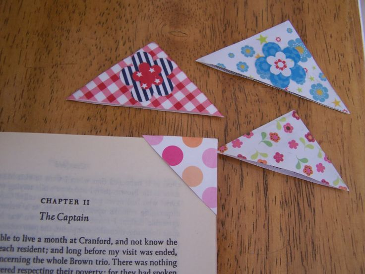 Bookmarks duct tape crafts pinterest for Duct tape bookmark ideas