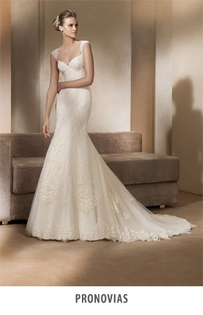 Designer Wedding Gowns Raleigh Nc - Overlay Wedding Dresses