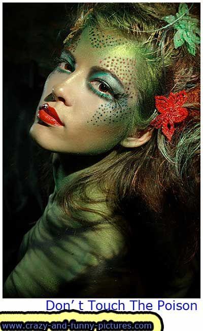 Halloween makeup share to facebook twitter tumblr google plus