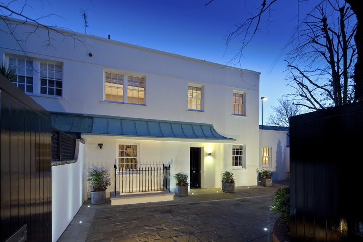 pin by zoopla smarter property search on dream homes