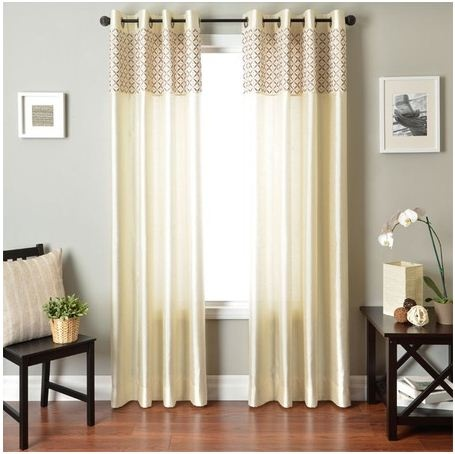 dining living room curtains for the home pinterest