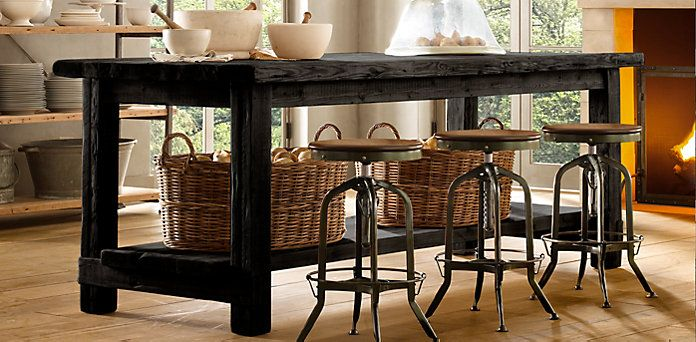 pin by norditico on dec 243 r furniture