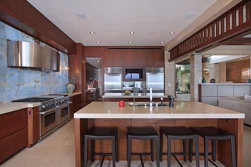 Modern Kitchen Design Future Home Ideas Pinterest