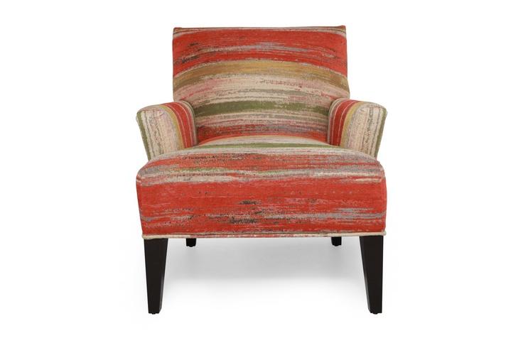 Calderon furniture – Furniture table styles