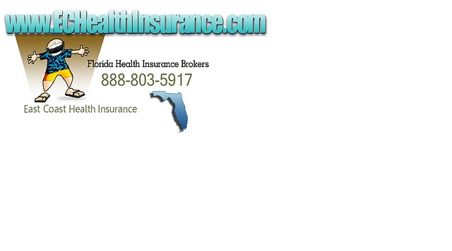 how to get private health insurance in florida
