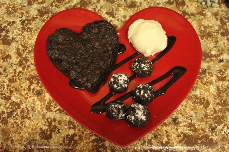 valentine's day dessert recipes martha stewart