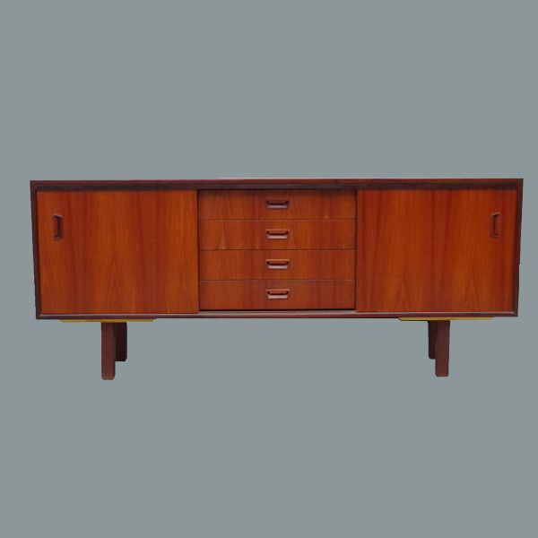 Home Boutique For Spectacular Mid Century Modern Furniture Toronto