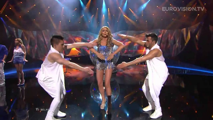 eurovision 2013 belarus download