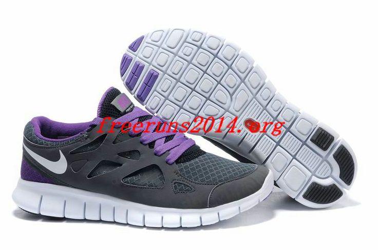 White Nike Free Run 2 Womens Running Shoes womens nike shoes for cheap