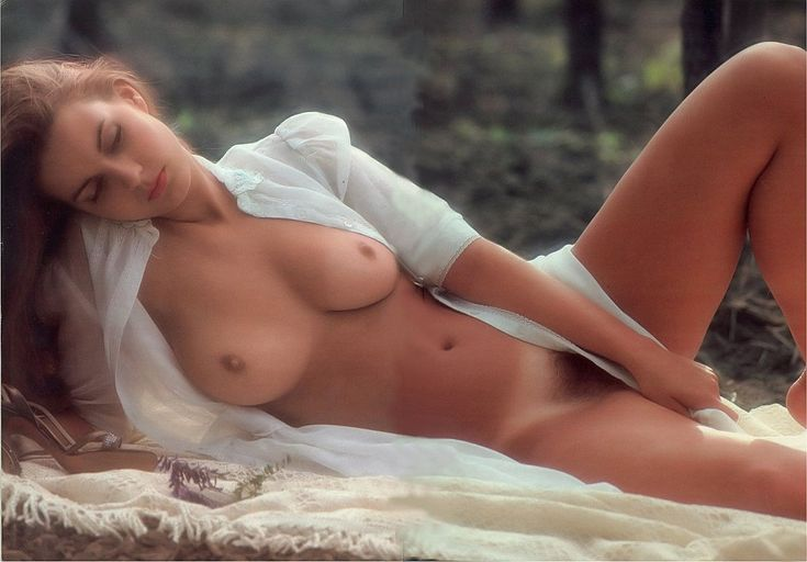44 best images about Centrefolds on Pinterest