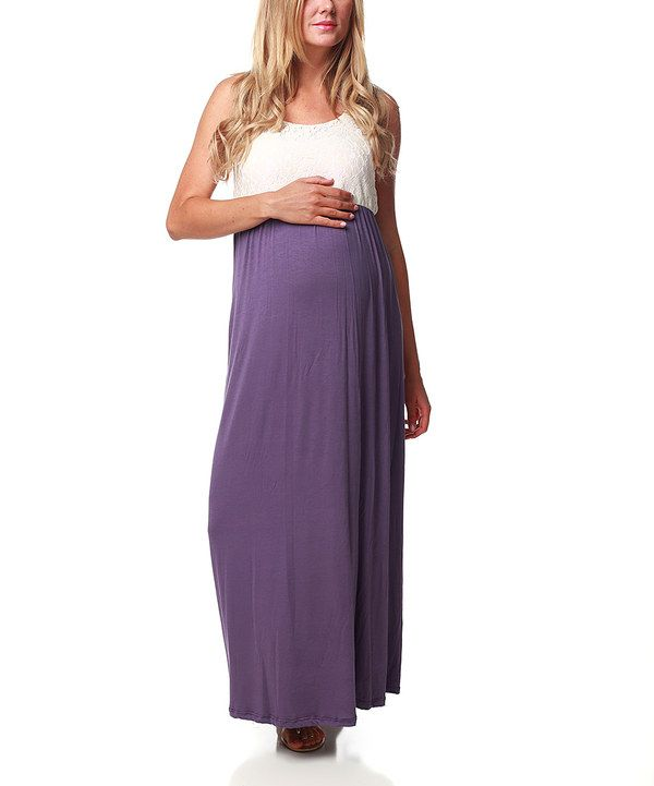 Overstock uses cookies to ensure you get the best experience on our site. If you continue on our site, you consent to the use of such cookies. Learn more. OK Maternity Clothing. Clothing & Shoes / Women 24Seven Comfort Apparel Eleanor Navy Floral Side Slit Maternity Dress.