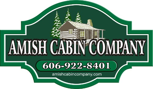 Pin by amish cabin company on for Amish cabin company