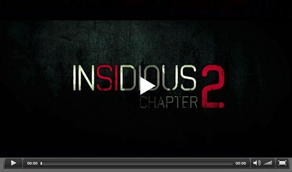 Watch Insurgent Free Online No Sign Up - Tixmovies