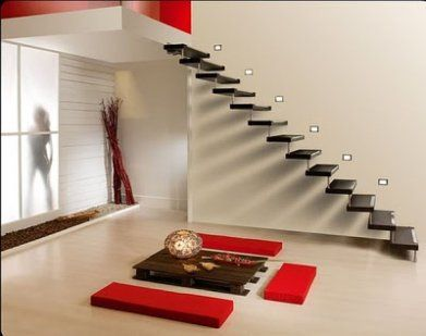 301 moved permanently - Escaleras diseno interior ...