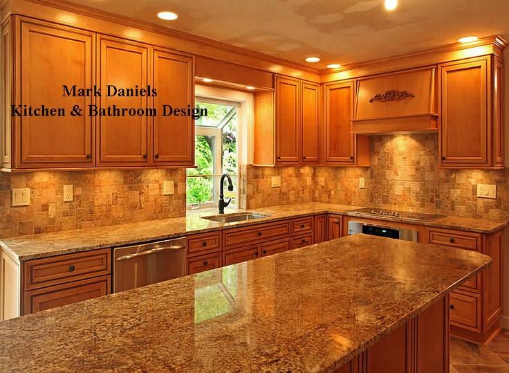 Kitchen Remodeling Fairfax Home Design Ideas Gorgeous Kitchen Remodeling Fairfax