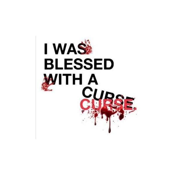 Funeral Mist - Blessed Curse Lyrics | Musixmatch