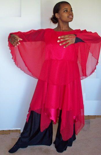 pin by wanda starczynski on new covenant worship dance apparel pint