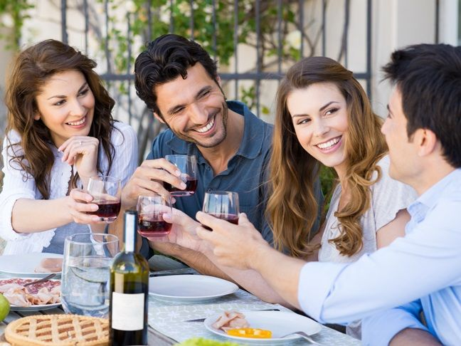 life relationships article make friends adult