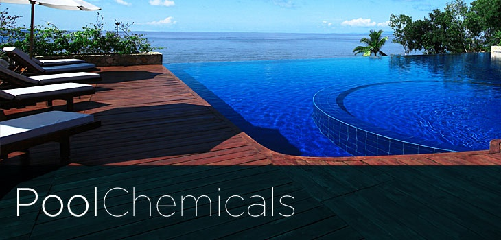 Swimming Pool Chemistry For Dummies : Natural ways to clean a kiddie pool ehow home
