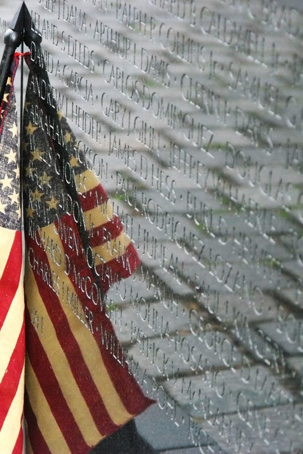 60 Incredible Patriotic Images from Photographers