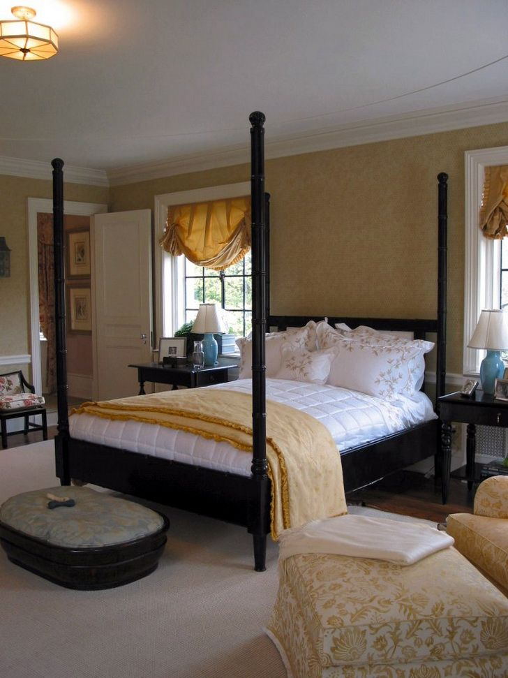 master bedroom colors google search home pinterest