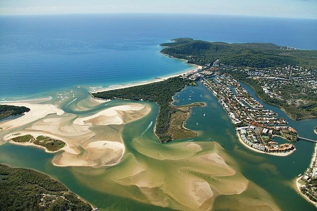 Noosa Australia  city photos gallery : Noosa, Australia | Noosa Our Home Town xx | Pinterest