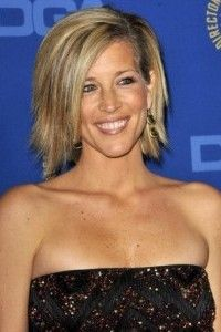 Carly From General Hospital New Haircut