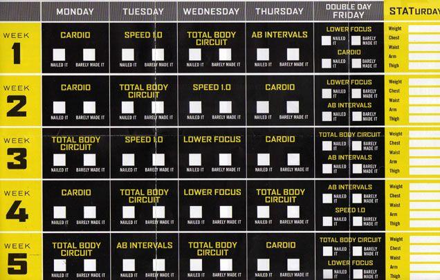 T25 Calendar -- http://www.dailymotion.com/playlist/x2ynpf_vanessa ...