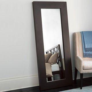 Ikea mongstad mirror decor pinterest for Espejos de pared ikea