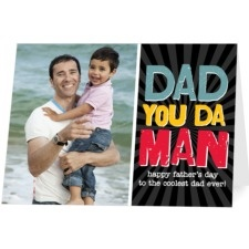 father's day delivery gifts australia