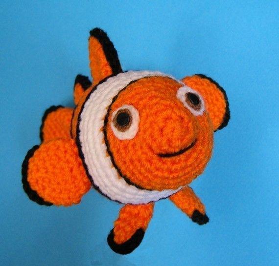 X993 Crochet Pattern : Pin by Kerry MacKinnon-Wright on Crochet Toys Pinterest