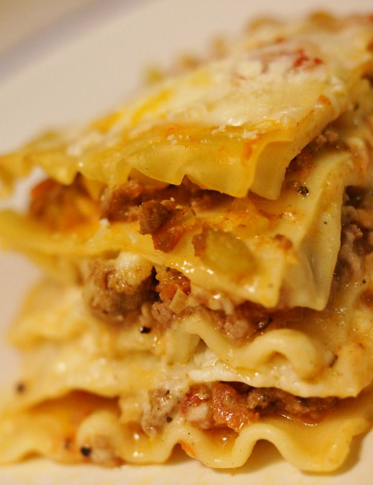 ... lasagna lasagna my mom s lasagna tex mex lasagna lasagna al forno