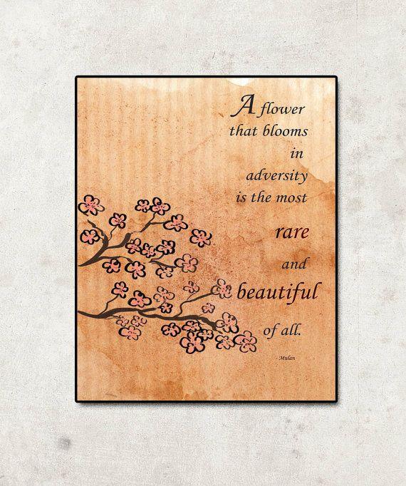 inspirational beauty quotes disney quotesgram