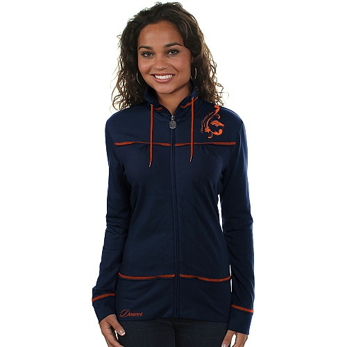 Save Big with Discount Workout Clothes. Get workout gear you love at unbeatable prices with discount workout gear from DICK'S Sporting Goods. Shop clearance sports apparel and get the latest athletic styles at an unbelievable price.