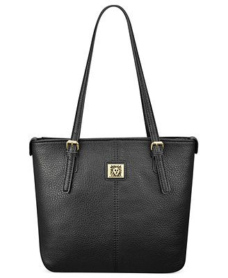 really like this handbag in the black crock shell. It has a