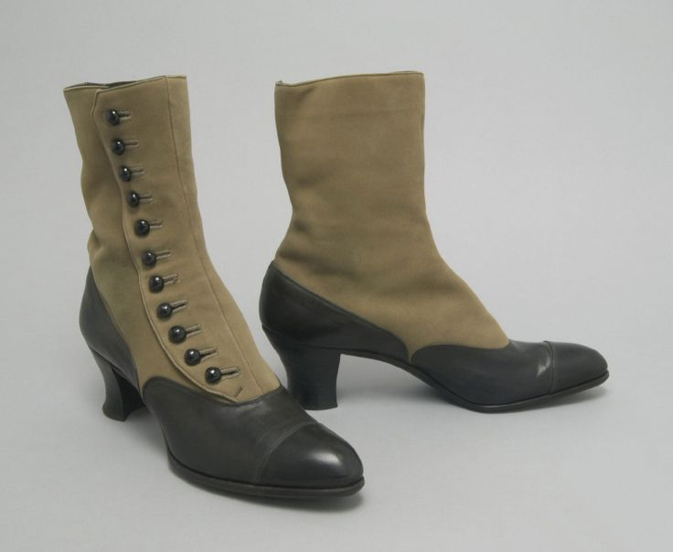 Finery Shoes http://femmefinery.blogspot.com/2009_06_01_archive.html