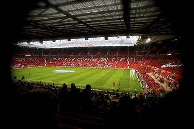 manchester united vs real madrid august 2014