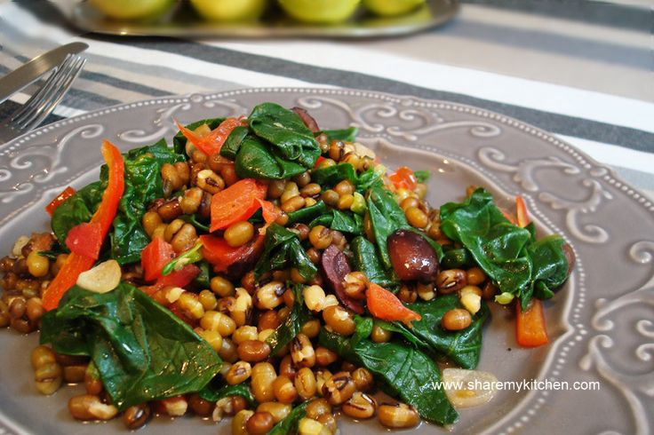 More like this: lentil salad , green lentils and lime juice .