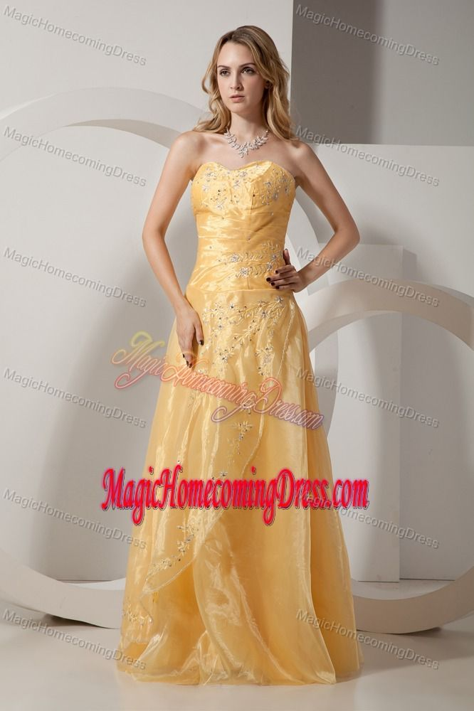 Cheap Prom Dresses Barrie Ontario 114