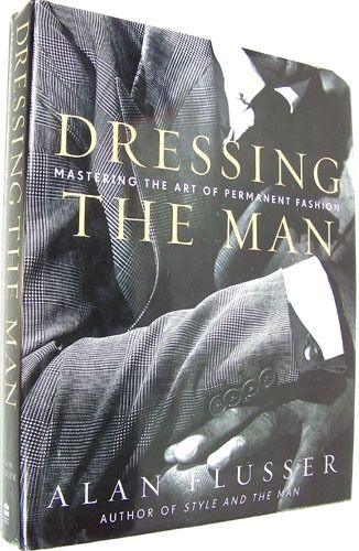 dressing mastering permanent fashion