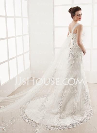 suzy schettler chinese wedding inspiration