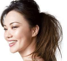 Hairstyles Hide Big Ears : hairstyles with bangs to hide big ears - Google Search