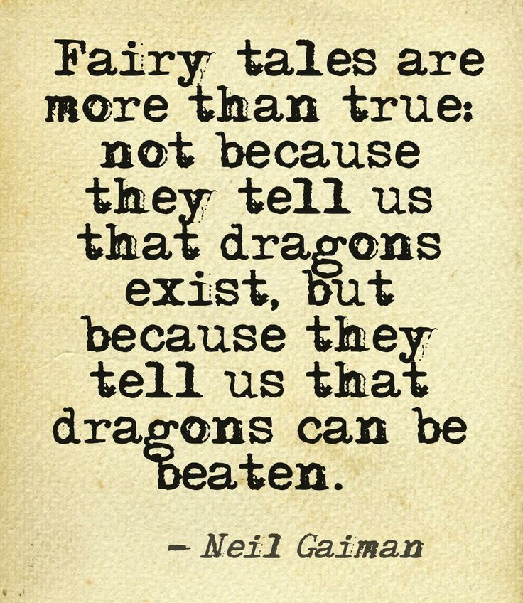 Neil Gaiman quotes. #Authors #writing #inspiration